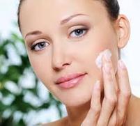 Get skin like Cleopatra with Sakare 24k Gold Cream | My beauty Secrets | Scoop.it