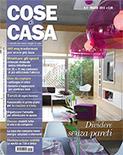 MisuraEmme outletstore: l'acquisto online da vedere di persona - Cose di Casa | ...talking about MisuraEmme | Scoop.it