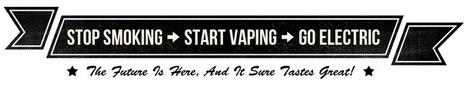 ECigarettes Brands - E-Cigarette Brands | E-Cigarette Brands | Scoop.it