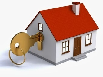 DMCI Homes: Home Safety Checklist: Three (3) Basic Tips To Keep Your Home Safe For The Elderly | DMCI | Scoop.it