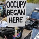 A Wave of Action – Or a Wave Goodbye? It's Occupy's Call   Written Off - America and Americans   occupy wall street   Scoop.it