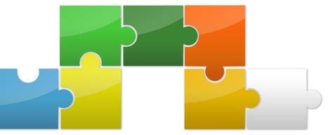 Babelweb | didactique intégrée des langues | Scoop.it