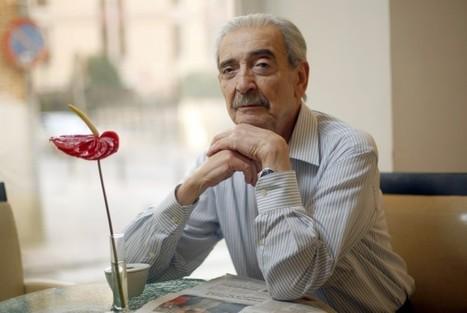 Juan Gelman: La tenaz lucha de toda una vida por encontrar a su hijo, su nuera y su nieta | MAZAMORRA en morada | Scoop.it