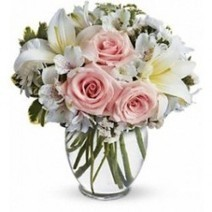 Arrive In Style   Visual.ly   surrey flowers   Scoop.it