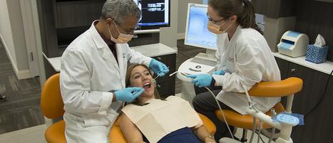 Tips to Find the Right Dental Specialist in Sydney | Juanegann Links | Scoop.it