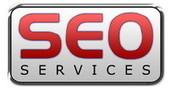 search engine optimization services | web design and development | Scoop.it