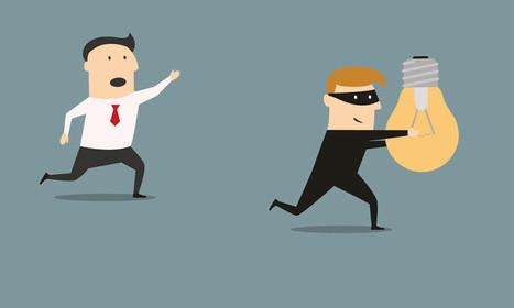 Meeting Ideas Worth Stealing | Leaders' Edge | Scoop.it