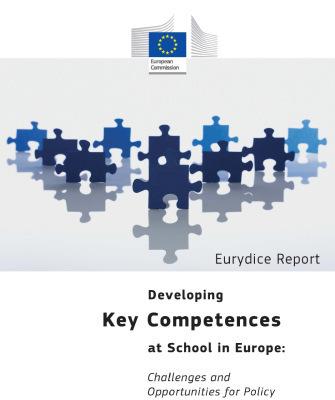 La Comissió Europea exigeix més competències en TIC iemprenedoria | Escola i Educació 2.0 | Scoop.it