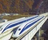 Le train a un nouvel avenir   Ressources pour la Technologie au College   Scoop.it