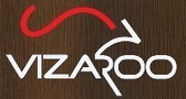 Free Technology for Teachers: Vizaroo - Collect Student Feedback in Diagrams   The iPad Investigation   Scoop.it