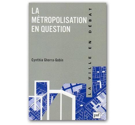 Villes en transition. L'expérience partagée - U...   Urbanisme   Scoop.it