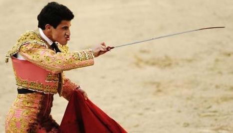 Offensive patriarcale en Espagne | Gender-Balanced Leadership | Scoop.it
