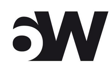 Wunderbar! Why millions are flocking to Wunderlist | Entrepreneurship, Innovation | Scoop.it