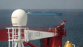 L'Angola marquée par la baisse des prix du pétrole | NOUVELLES D'AFRIQUE | Scoop.it