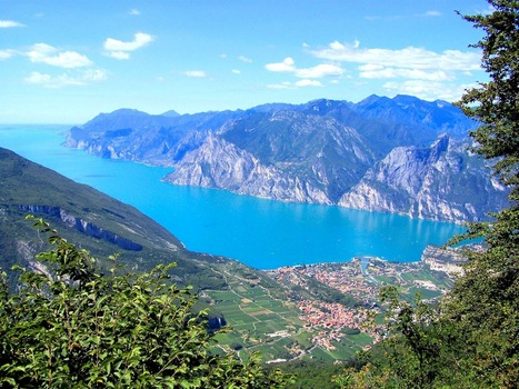 Exploring Italy's Veneto region | Italia Mia | Scoop.it