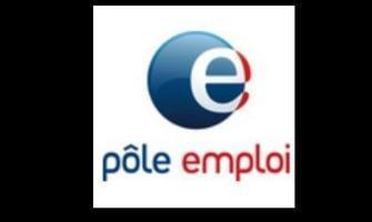 NetPublic » Pôle Emploi se lance sur Twitter   un emploi dans les metiers de l'internet   Scoop.it