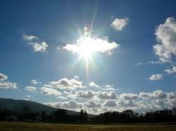 Rendement photovoltaïque : un record mondial de 46% pour le français Soitec | L'ENERGEEK : l'énergie facile en quelques clics ! | Energies pour la transition | Scoop.it