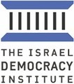 Replace 'Who is a Jew?' with 'Who is a Jew for What?' - The Israel Democracy Institute | Jewish Education Around the World | Scoop.it