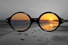 La rentabilidad del optimismo | Empresa 3.0 | Scoop.it