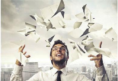 Cette année oubliez les bonnes résolutions ! | accompagnement TPE | Scoop.it