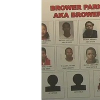 Gang Members Accept Cop's Friend Request, Get Arrested, Are Idiots | Shoulda, Coulda Explored This | Scoop.it
