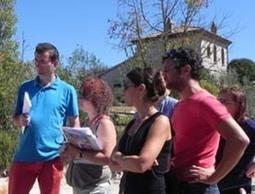Dalla facilitazione alla felicitazione | COHOUSING ITALIA | Scoop.it