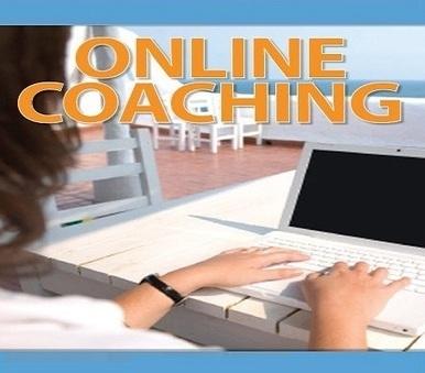 IIT Online Study - Study Online for IIT JEE exam Preparation   Kshitij Education India   Scoop.it