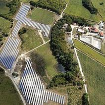 Agrinergie : faire cohabiter intelligemment énergie et agriculture | En route pour la transition énergétique | Scoop.it