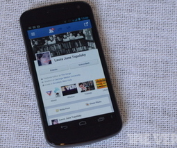 Facebook loses attempt to derail trademark infringement suit over Timeline feature