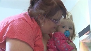 Calls for parents to receive first aid training | Westcountry - ITV News | First Aid Training | Scoop.it