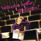 Wer nichts wird, wird Betriebswirt? Von wegen! Warum BWL studieren? | distance education & learning | Scoop.it