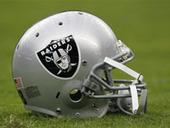 Report: Oakland Raiders eyeing 50000-seat stadium - NFL.com | Sports Facility Management. 4310747 | Scoop.it