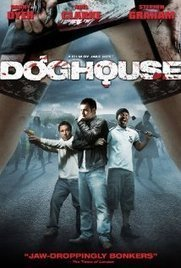 Watch Doghouse Movie Online : Agia Streaming Movie HD | Agia Streaming Movie HD | Scoop.it