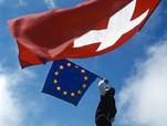 Industry outlines risks of Swiss-EU breakdown.- swissinfo   Economics   Scoop.it