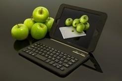 3e Sommet de l'iPad en éducation : Toujours plus d'avantages que de défis à intégrer la technologie, selon une étude | Numérique & pédagogie | Scoop.it