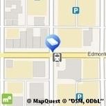Edmonton Movers   Edmonton Movers   Scoop.it