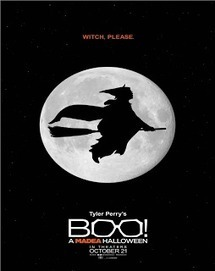 Boo! A Madea Halloween (2016) Full HD Movie Download Blueray 720p   movie   Scoop.it