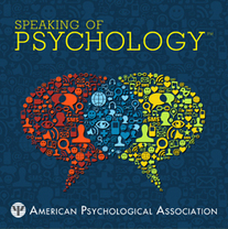 Speaking of Psychology: Psychology's influence on our digital world | ciberpsicología | Scoop.it