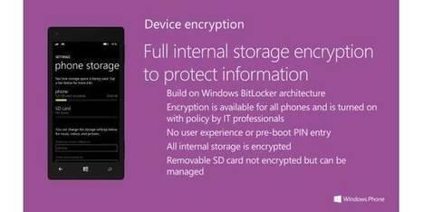 Verschlüsselung: Techniken und Grundlagenwissen | Encryption | Free Tutorials in EN, FR, DE | Scoop.it