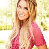 Lauren Conrad Is Engaged To William Tell | Fashion | Scoop.it