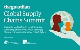 Technology   Global Development Professionals Network   The Guardian   Conferences on digital and e-learning topics   Scoop.it