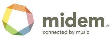 Le centre national de la musique en ligne pour le Midem via So_cult' | L'actualité de la filière Musique | Scoop.it