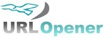 Top URL Opener Tools that Open Multiple Websites Only on One Click | Elisa1890 | Scoop.it