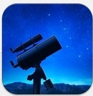12 Essential iOS Apps for Amateur Astronomers - The Mac Observer | ipads in education | Scoop.it