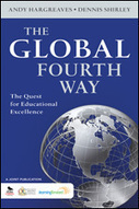 The Global Fourth Way | TCDSB Leadership Strategy Influential Books and Documents | Scoop.it