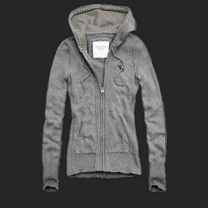 A&F Womens Sweater-Abercrombie Ireland Online Save Up To 60% | Abercrombie and Fitch | Scoop.it