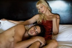 How To Meet Hispanic Women Online? | Casual Dating Is Beneficial For Sex Personals | Scoop.it