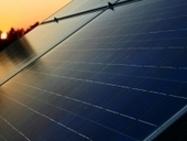 China Gogreen to develop 60MW rooftop PV systems in China's Xuchang city | Digital Sustainability | Scoop.it