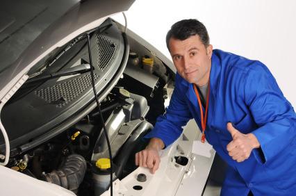 Auto Repair: Auto repair Melbourne FL keeps our cars very sound!   Auto Repair Melbourne Fl   Scoop.it