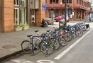 Bicyclists, pedestrians and TriMet riders outspend drivers at small businesses: Portland State University study | Active Commuting | Scoop.it